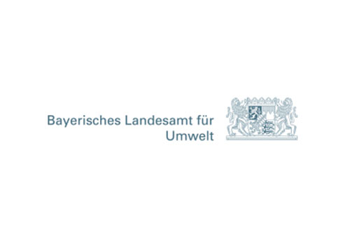 LFU Logo