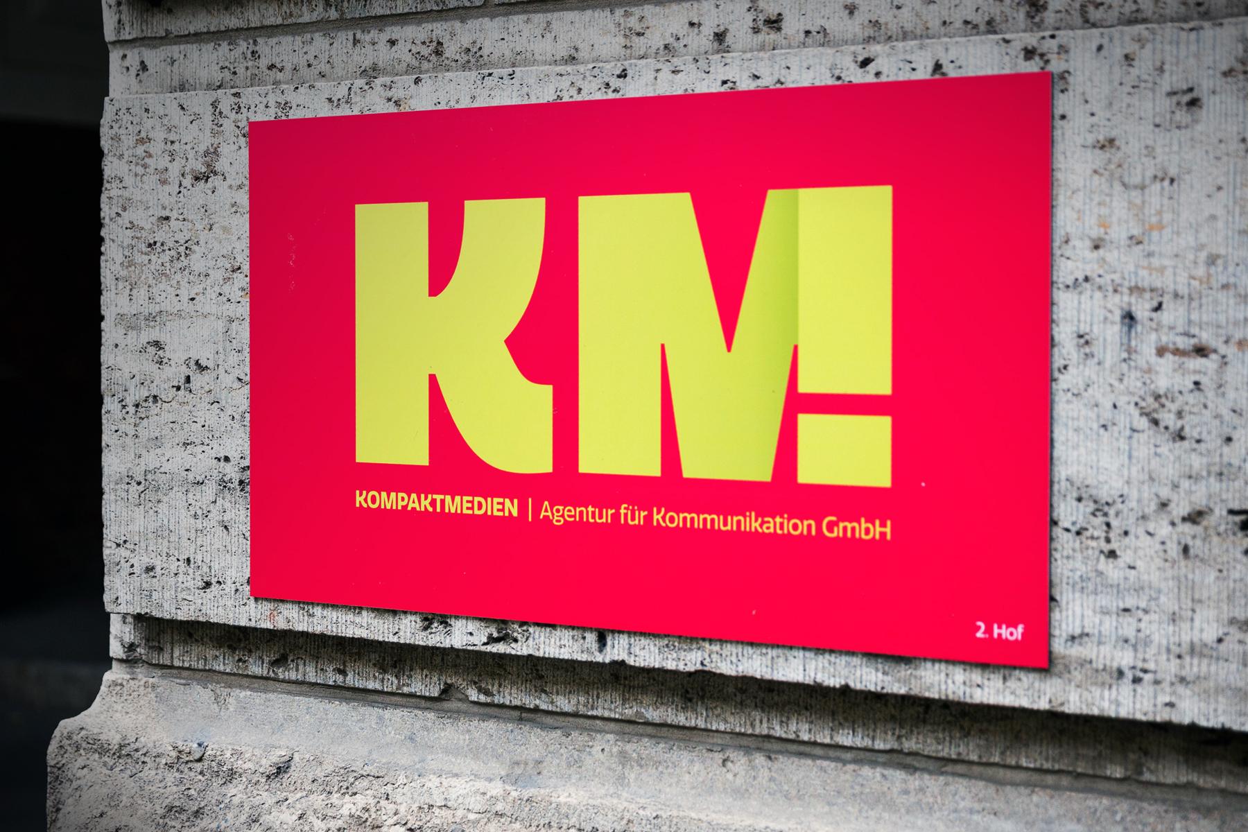 Kampagnensprache: feindliches oder freundliches Framing?