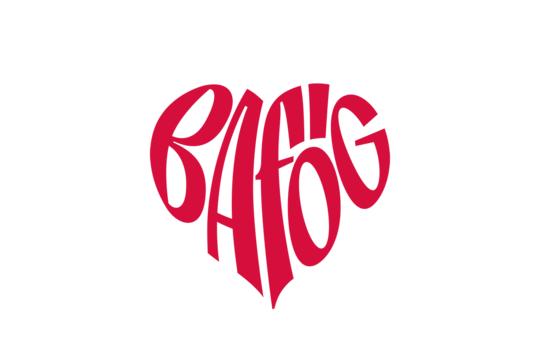 Fortführung und Weiterentwicklung der BAföG Informationsoffensive 2019/20