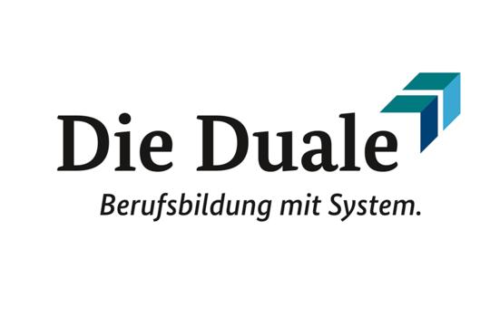"""Nationale Imagekampagne """"Die Duale – Berufsbildung mit System"""""""