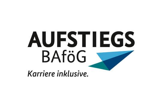 KM Website Referenz: Aufstiegs-BAföG